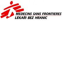 Médecins Sans Frontières (MSF)/Doctors without Borders