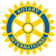 Rotary club Brno
