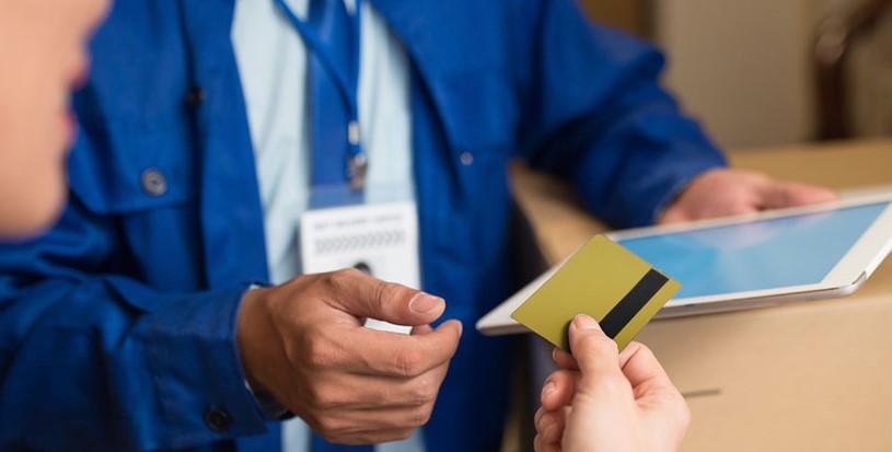 Jak si nejlépe vybrat mobilní aplikaci pokladny a plnit tak povinnosti EET